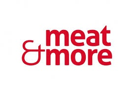 Meat & More
